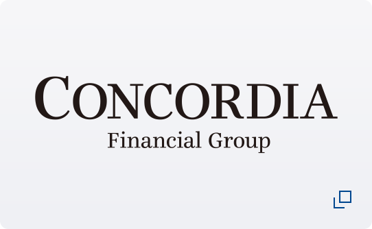 Concordia Financial Group